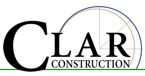 Clar Construction & Remodeling