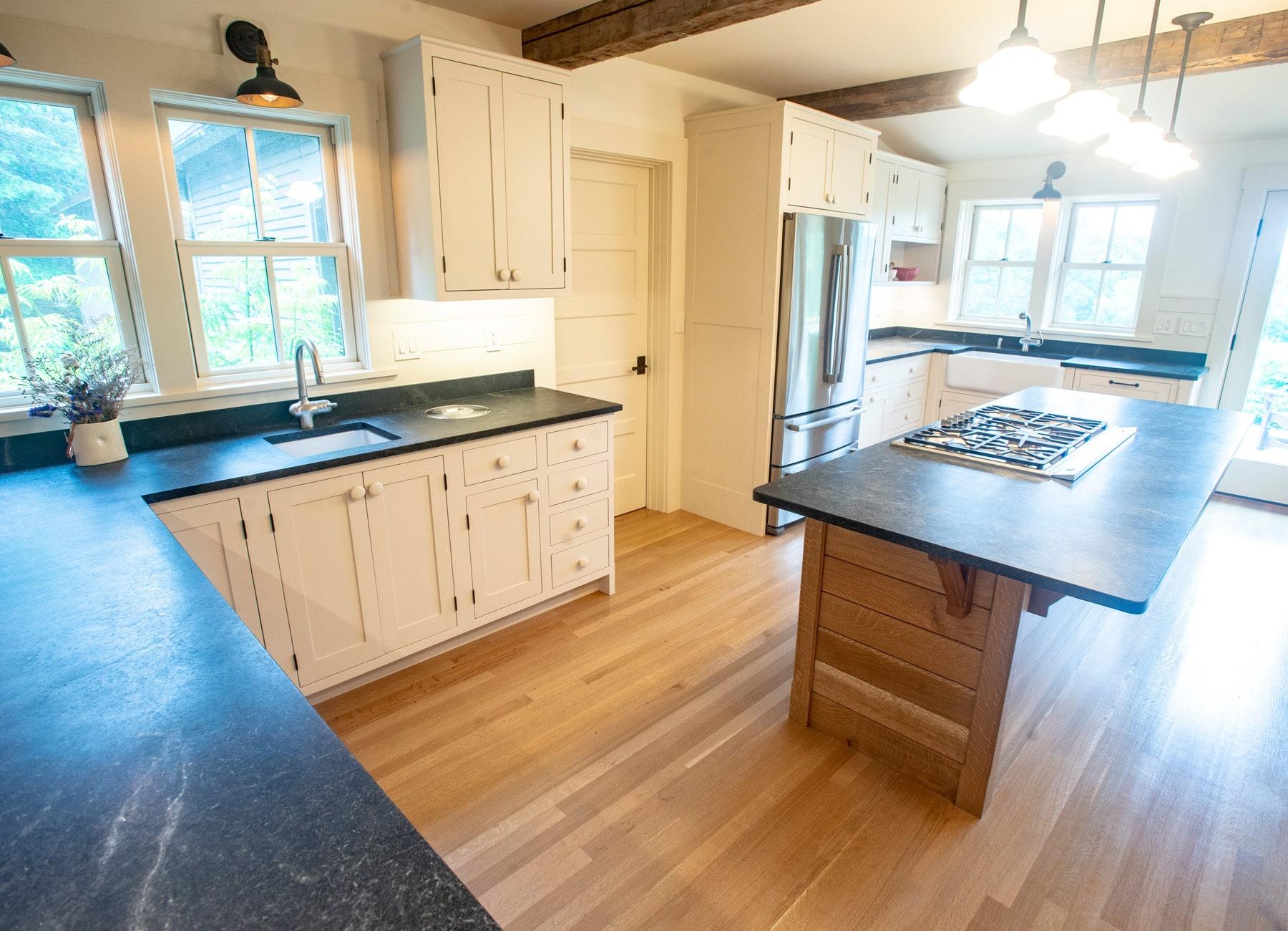 Kitchen-remodeling-montpelier-vermont